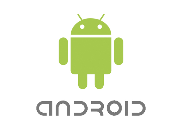 curso android certificacion android