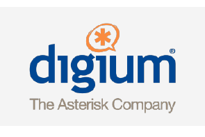 Digium Training
